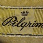 PILGRIM(ピルグリム)のタグで見る年代の見分け方