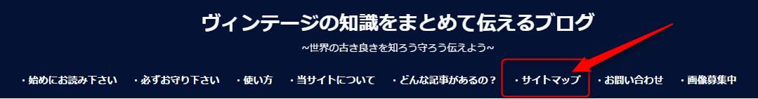 2016-12-26_16h00_19