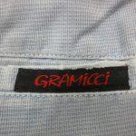 GRAMICCI(グラミチ)のタグで見る年代の見分け方