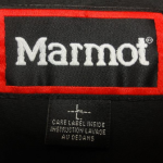 Marmot(マーモット)のタグで見る年代の見分け方