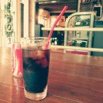 アメカジ好きはたまらないコカコーラの多種多様なグッズを紹介します【インテリアにも効果的】