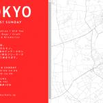 東京のヴィンテージが集まるフリーマーケット「RAW TOKYO」って知ってる?