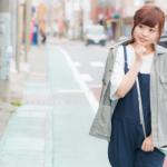 【第3回】古着好きならチェックすべき「古着屋さんのフリマ」が岡山で開催されます!