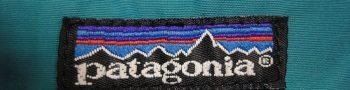 Patagonia(パタゴニア)のタグで見る年代の見分け方