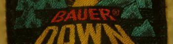 USAアウターの象徴エディバウアーの年代をタグで判別する方法【EDDIE BAUER】